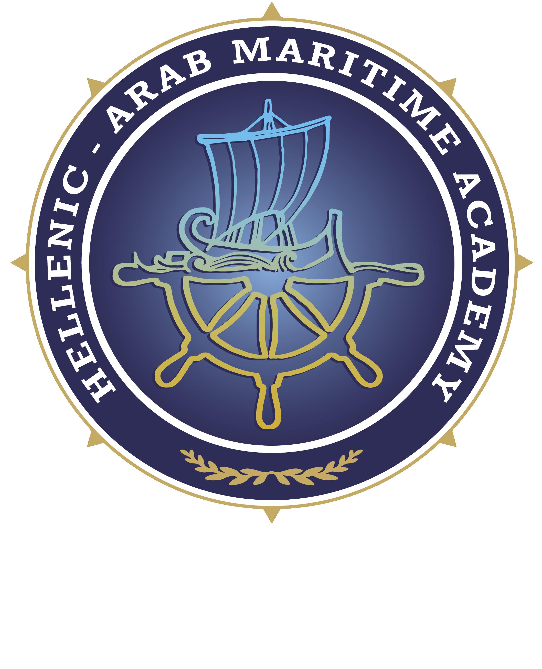 Hellenic Arab Maritime Academy
